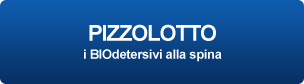 Pizzolotto